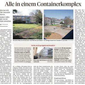 PZ Pforzheim vom 28.03.2017 Seite 22